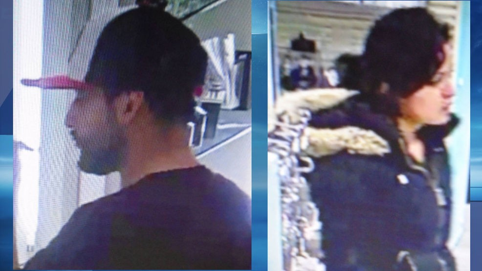 9f0c3448bbd The Bakersfield Police Department is looking for these two people