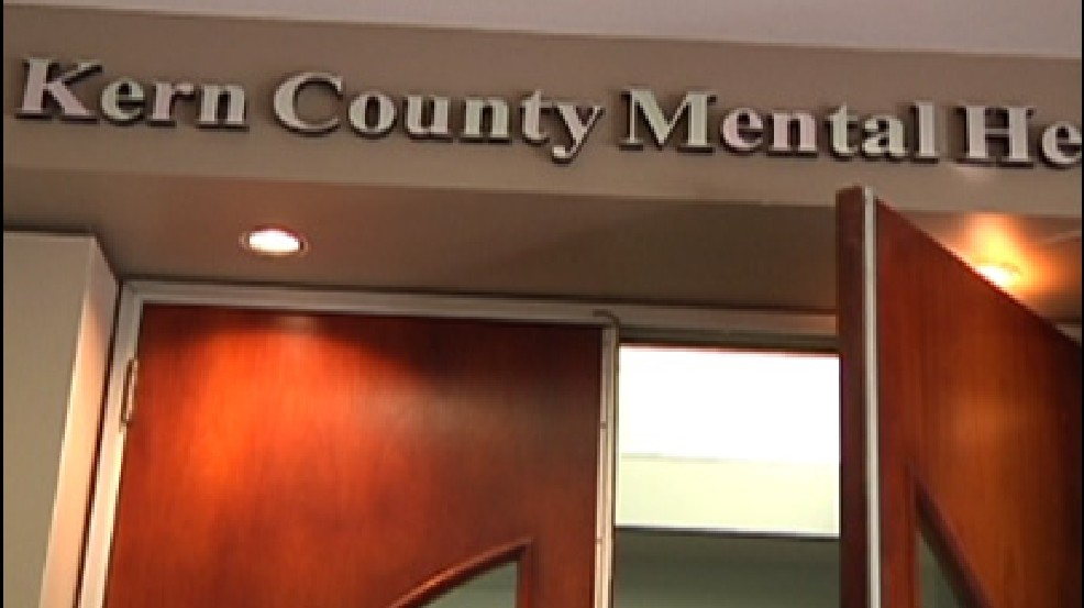 Kern County Mental Health Department hiring for nearly 80
