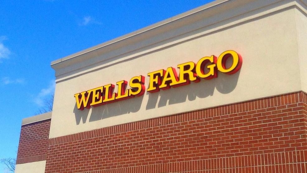 Fire causes Wells Fargo customers to lose access to accounts | KBAK