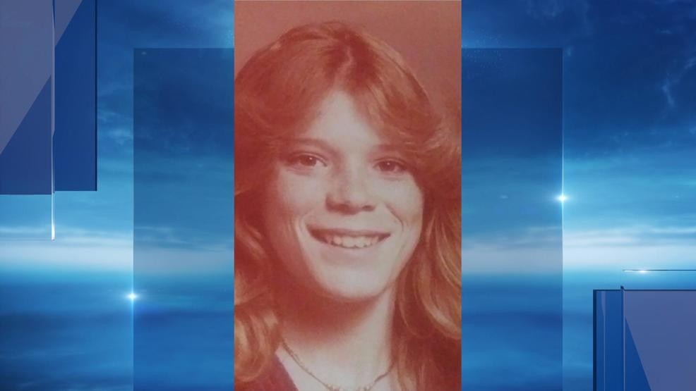 Southern California homicide victim ID'd after 31 years | KBAK