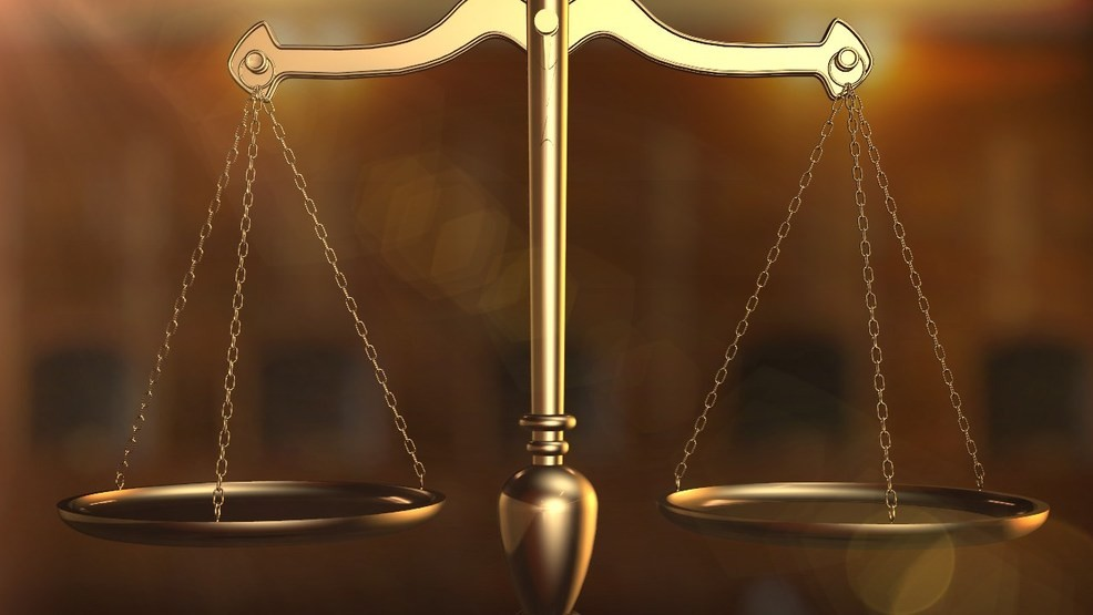 2 charged in federal court for Tulare, Kern robberies | KBAK