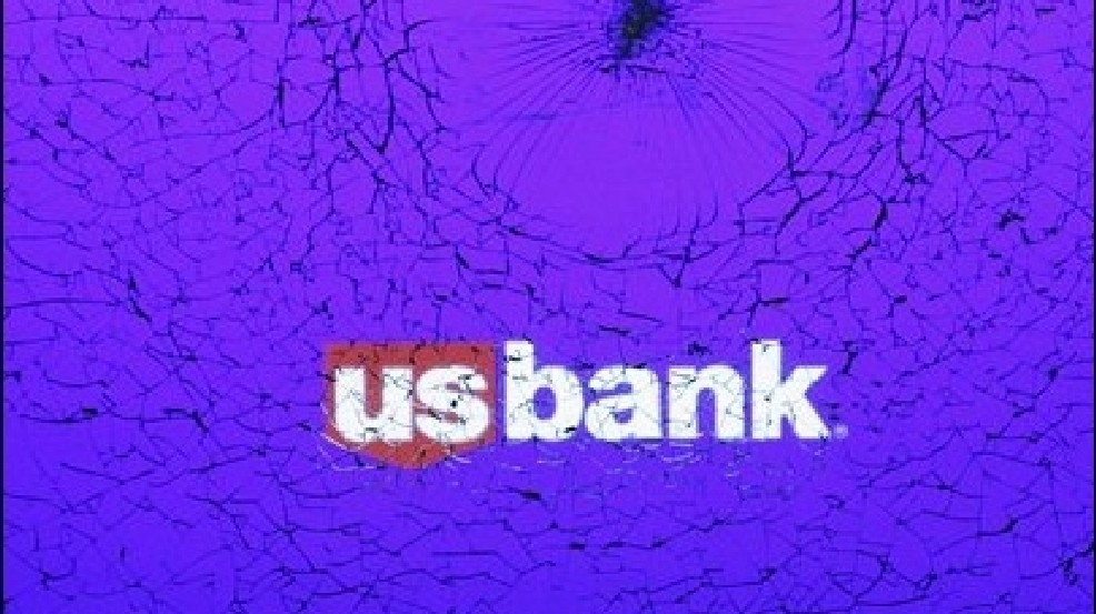 US Bank ATMs back online after 2-hour power outage   KBAK