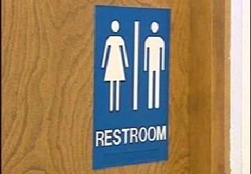 Arizona Bill Transgender People Must Use Restroom According To Gender At Birth Kbak